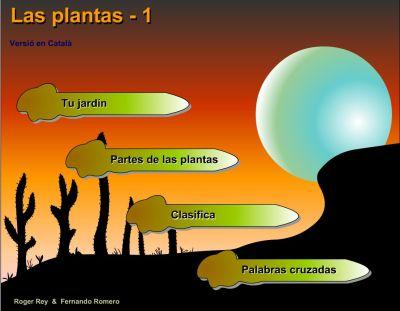 plantas01