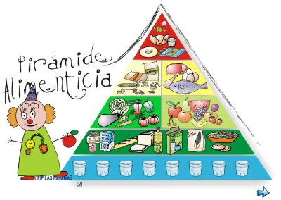 piramide-1