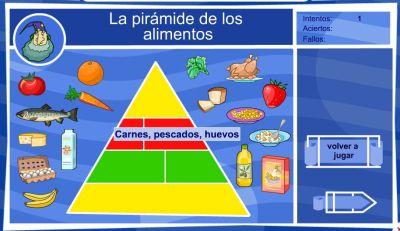 piramide-4